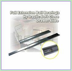 drawer slides full extension soft close-#drawer #slides #full #extension #soft #close Please Click Link To Find More Reference,,, ENJOY!!