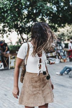 Cuba-Habana_Vieja-Suede_Skirt-Lace_UP_Body-Privacy_Please-Wedges-Outfit-Collage_Vintage-Travels-Street_Style-Backpack-51