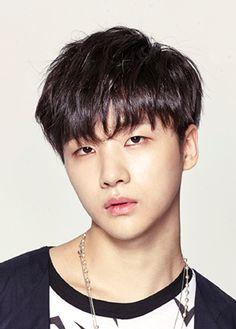 iKON OFFICIAL WEBSITE(NEWS,PROFILE,MEDIA,RELEASE INFORMATION etc...) Winner Ikon, Ikon Debut, Hip Hop And R&b, Kim Hanbin, Kpop, Yg Entertainment, Pretty Boys, Asian Beauty, Fairy