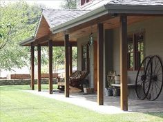 Julian House Rental: The Autumn House...mountain Living At Its Best!   HomeAway