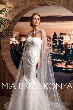 GELINLIK KONYA GELINLIKLER MIA BRIDE KONYA herkes icin gelinlik #mia #bride #miabride #konya #gelinlik #karaman #gelinlikler #gelin #damat #dugun #nisanlik #nikah #damatlik #kostum #tesettur #ozel #aksehir #kulu #beysehir #seydisehir #eregli #ilgin #sarayonu #ermenek #bozkir #kulesite #kentplaza #meram #mevlana #moda