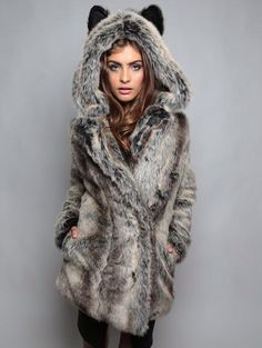 Spirithoods.com I need this for so many reasons. Love.