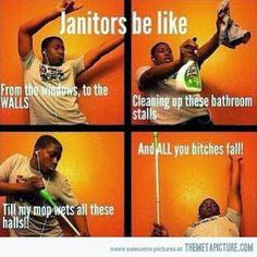 lmaooo too funny !!!!