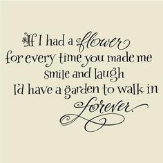Image result for mother's flower garden quotes