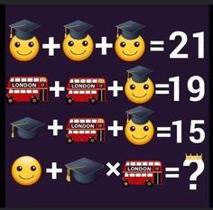 Sauf, Picture Puzzles, Brain, Calculus, Mom, The Brain