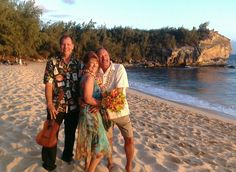 Hawaiian music by mark