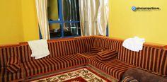 http://www.ajmanproperties.ae/rent/furnished-one-bedroom-flat-for-rent-ajman-0