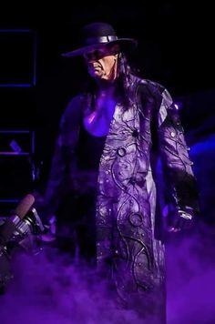 Wrestling Superstars, Wrestling Wwe, Wwe Highlights, Wrestlemania 30, Undertaker Wwe, Mark Williams, Vince Mcmahon, Wwe Wallpapers, Wwe Champions