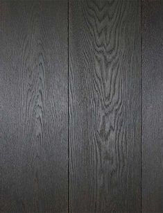 montaigne collection charleroi wood floors eclectic wood flooring other metro exquisite surfaces