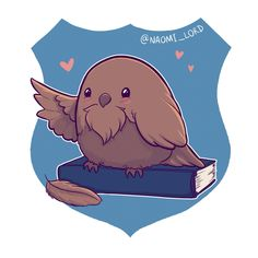 Hogwarts ravenclaw wappen : Hogwarts ravenclaw wappenYou can find Hogwarts and more on our website. Arte Do Harry Potter, Cute Harry Potter, Harry Potter Drawings, Harry Potter Anime, Harry Potter Memes, Harry Potter Hogwarts, Cute Animal Drawings, Kawaii Drawings, Cute Drawings