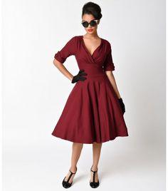Belldandy.fr: robes rockabilly, robe pinup, robe vintage, robe rétro, robe gothique, victorien, retro pin-up, robe lolita, robe glam rock