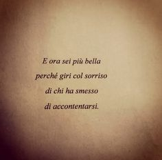 Top🔝 Italian Phrases, Italian Quotes, Best Quotes, Love Quotes, Inspirational Quotes, Color Quotes, Love Phrases, True Words, Tattoo Quotes