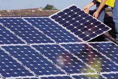 Uruguay, Brasil y Chile, con sus diferentes esquemas, hace años permiten a sus usuarios la inyección de energías renovables a la red eléctrica y han obtenido buenos resultados. Argentina, por su parte, se perfila a instrumentar una política a nivel n