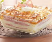 My Boats Plans - Lasagnes légères au chèvre et au bacon Master Boat Builder with 31 Years of Experience Finally Releases Archive Of 518 Illustrated, Step-By-Step Boat Plans Bacon Lasagna, Quinoa, Food Porn, Fast Food, Tasty, Yummy Food, No Cook Meals, Cooking Time, Food Inspiration