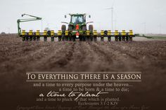 https://www.facebook.com/lens.of.a.farm.girl
