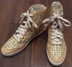 US $139.99 New without box in Clothing, Shoes & Accessories, Women's Shoes, Athletic