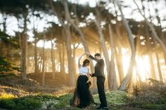Such amazing images by Jenn Emerling photography