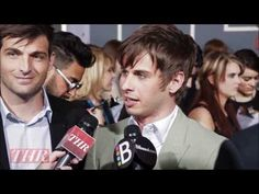 Best of Foster The People - YouTube