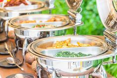 Best Catering Service in Bhubaneswar Are you in search of mouth watering delicious catering and caterer services? Here we are in Bhubaneswar to extend our services of best caterers and delicacy catering you could ever expect Funeral Catering, Wedding Catering, Catering Buffet, Catering Food, Punjabi Cuisine, Delicious Catering, Mouth Watering Food, Catering Services, Fast Growing