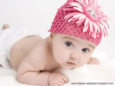 Cute Baby Wallpapers Cute Babies Pictures Cute Baby Girl HD