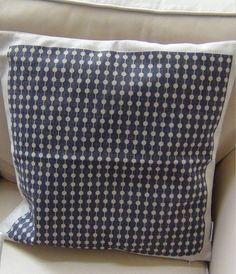 Taie d/'Oreiller Satin Stripe Plain Ménagère paires chambre Pillow Cover Case