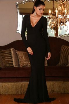 77 Best Evening dress images  3dbc12735388