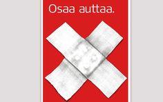 Punaisen Ristin viikko | Punainen Risti Red Cross, Opi, Biology, School, Ap Biology