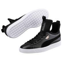 27baf9278ff Basket Fierce Women s Sneakers