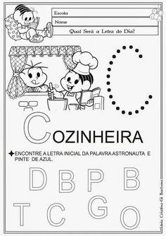 PROFISSÃ•ES+LETRA+c.jpg (452×640)
