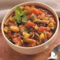 1000+ images about vegetarian on Pinterest   Vegetarian dinners ...
