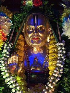 shri guru raghavendra swamyraghavendra swamy rayaru