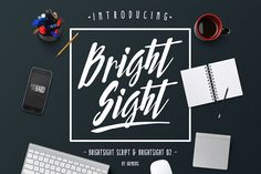 Brightsight