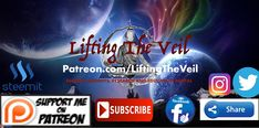 Official Post from Lifting The Veil / Cullen Smith: Notice DO NOT COPY TO OTHER BLOGS, SITES OR CHANNELS PLEASE, YOU MAY SHARE THIS PAGE, THANK YOU!They thought I wouldnt find out. LOL,  I ALWAYS find out :PCotati's town square is a big fat Metatrons cube Engineers integrate sacred #geometry in #geomancy, the directing and harnessing of the geometric