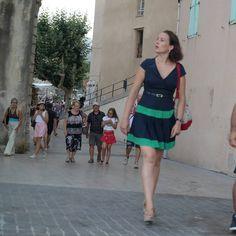 ☺ #stolenpic #fashion #streetphotography #picoftheweek #picoftheday #sarysweetsary #sary #gasy #madagascar #malagasy