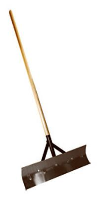 Other Garden Tools and Equipment 3186: Scenic Road Mfg Srp24 Barn Scraper, 24-In. With 60-In. Ash Handle - Quantity 1 -> BUY IT NOW ONLY: $53.02 on eBay!