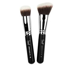 http://www.sigmabeauty.com/Synthetic_Duo_p/smax05.htm?Click=267321