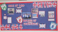 British Values British Values Display, School Displays, British English, Thinking Skills, Learning Environments, Primary School, Creative Art, United Kingdom, Nursery