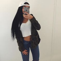 girl fashion outfit style clothes hair lips eyes beauty shoes high heels  nike huarache nude curls grey simple