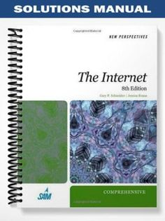 Solutions manual microeconomics 19th edition mcconnell at https solutions manual new perspectives on the internet comprehensive 8th edition schneider at https fandeluxe Choice Image