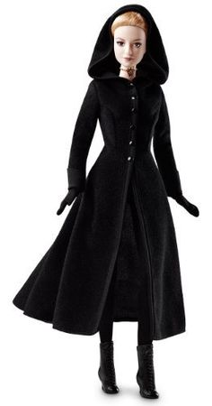 Barbie Collector Twilight Saga Eclipse Jane Doll by Mattel, http://www.amazon.com/dp/B0042ESF4I/ref=cm_sw_r_pi_dp_KD9osb13EMVMG