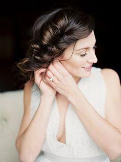 montana.wedding.photographer.simply.sarah.photography_0083