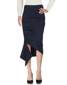 Silk Midi Dress, Midi Skirt, Diy Dress, Rock, Victoria Beckham, Dark Blue, High Waisted Skirt, Skirts, Diana