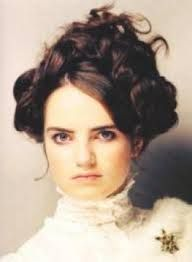 1000+ images about 1910's Hairstyles on Pinterest ...