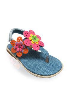 Rachel Shoes Kid's Rissa Flower Sandal, http://www.myhabit.com/redirect/ref=qd_sw_dp_pi_li?url=http%3A%2F%2Fwww.myhabit.com%2Fdp%2FB00NBT6IBC%3F