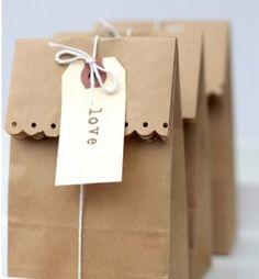 cuteee packaging