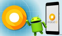 Android Tips and Tricks: 8 best latest ANDROID 8.0 OREO Tips and tricks you must know.  the latest version of Android is available for Nexus 5X, Nexus 6P, Nexus Player, Pixel, Pixel XL and Pixel C.