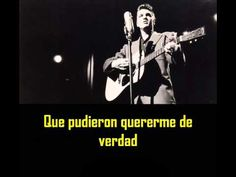 ELVIS PRESLEY - Playing for keeps ( con subtitulos en español ) BEST SOUND