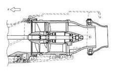 Image result for jet pump for boat