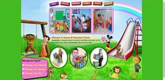 How To the educational software offer services in the play school and daycare management?	http://articles.pubarticles.com/how-to-the-educational-software-offer-services-in-the-play-school-and-daycare-management-1447740863,1585262.html
