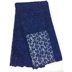 Find More Lace Information about L 830 11 NEW arrival african chemical cord guipure lace fabric for nigerian wedding dress1.5m width free shipping,High Quality fabric clearance,China fabric jacquard Suppliers, Cheap fabric bed from ROCOL on Aliexpress.com